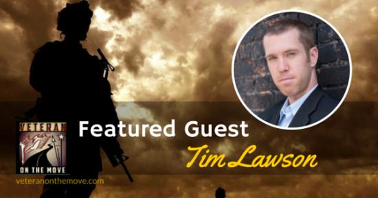 Ep 2 Tim Lawson