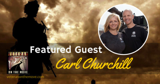 Ep 5 Carl Churchiill