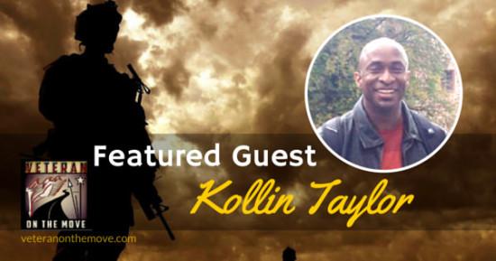 Ep 6 Kollin Taylor