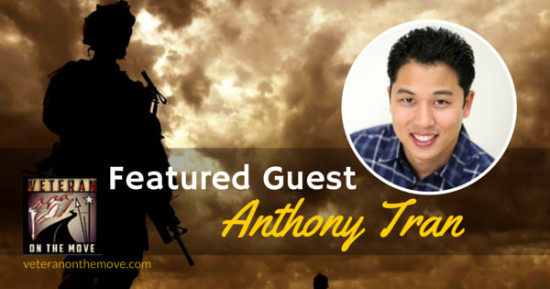 Ep 12 Anthony Tran