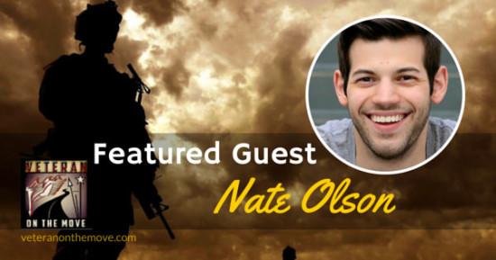 Ep 17 Nate Olson