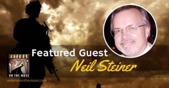 Ep 19 Neil Steiner