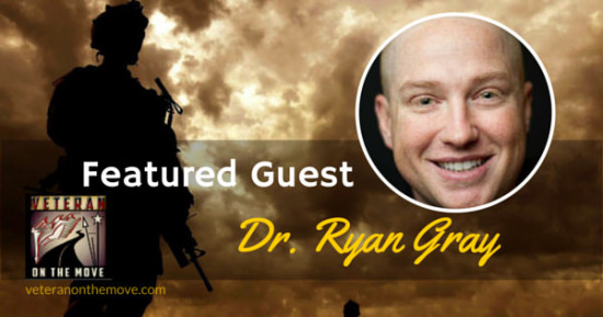 Ep 25 Ryan Gray