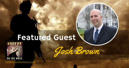 Ep 27 Josh Brown