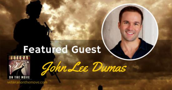 Ep 29 John Lee Dumas