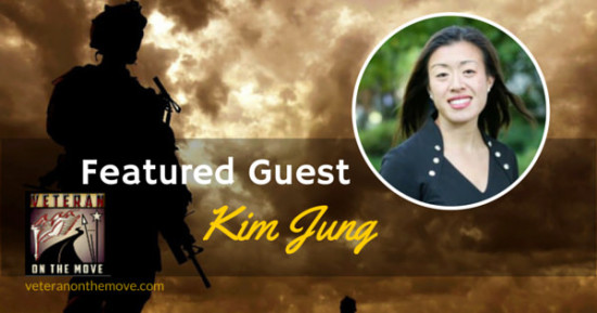 Ep 30 Kim Jung
