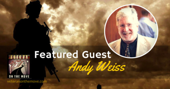 Ep 33 Andy Weiss