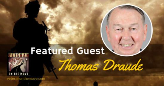 Ep 35 Thomas Draude