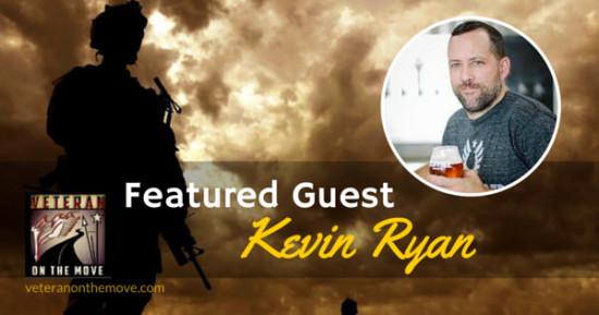 Ep 46 Kevin Ryan