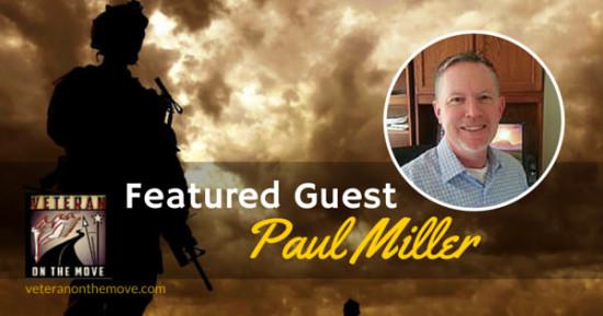 Ep 47 Paul Miller