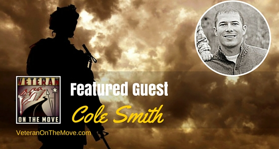crisis-management-for-schools-using-real-time-communication-with-staff-and-first-responders-army-national-guard-veteran-cole-smith_thumbnail.png