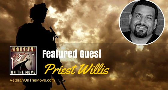 start-your-affiliate-marketing-business-with-priest-willis-affiliate-mission_thumbnail.png