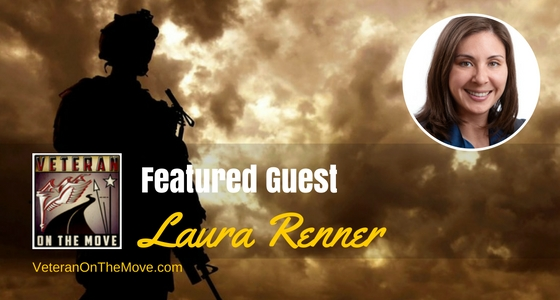 freedom-makers-military-spouse-virtual-assistants-with-air-force-veteran-laura-renner_thumbnail.png
