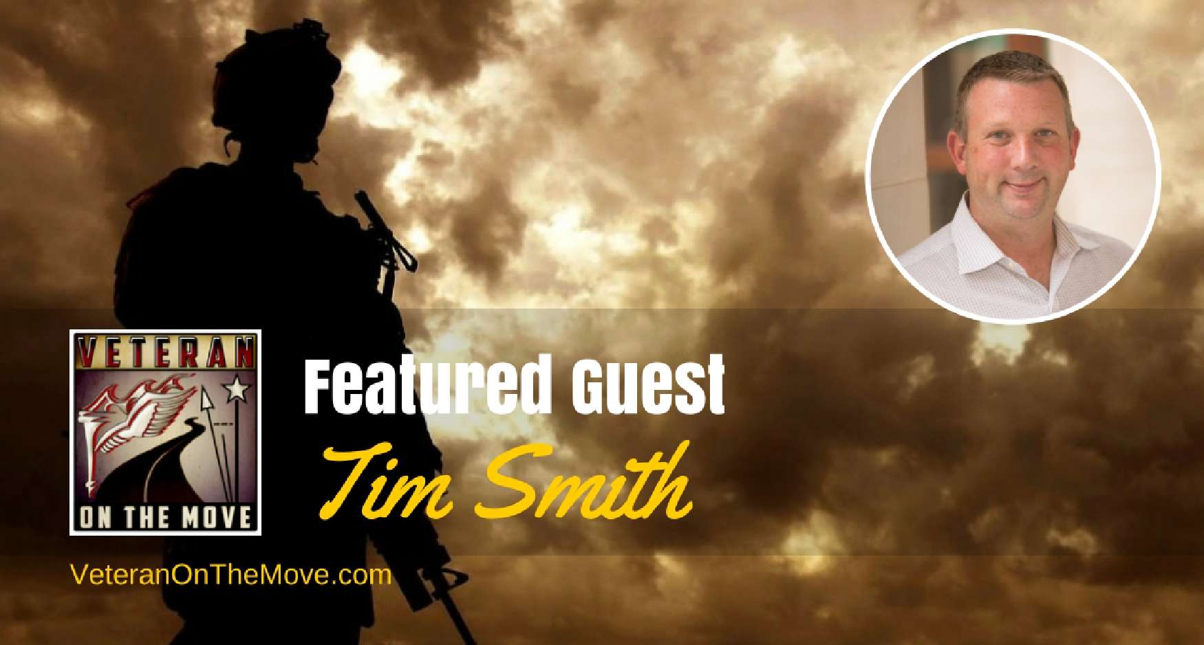 patriot-commercial-cleaning-with-army-veteran-tim-smith_thumbnail.png