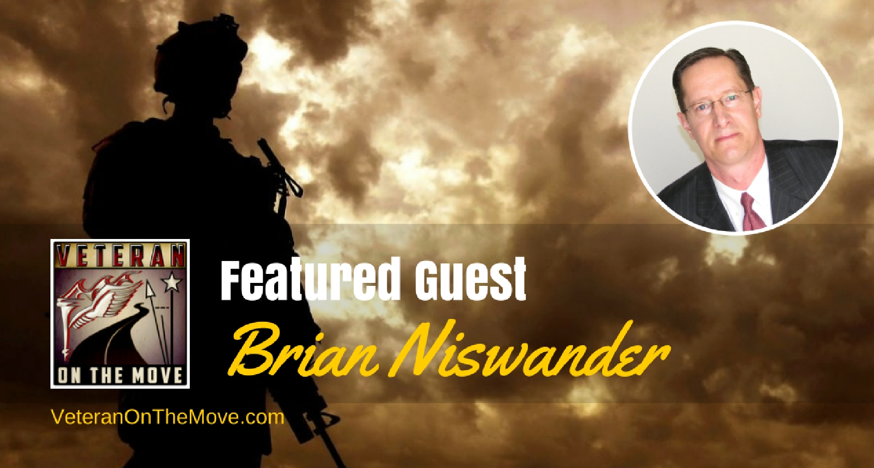 transition-intelligence-with-air-force-veteran-brian-niswander_thumbnail.png