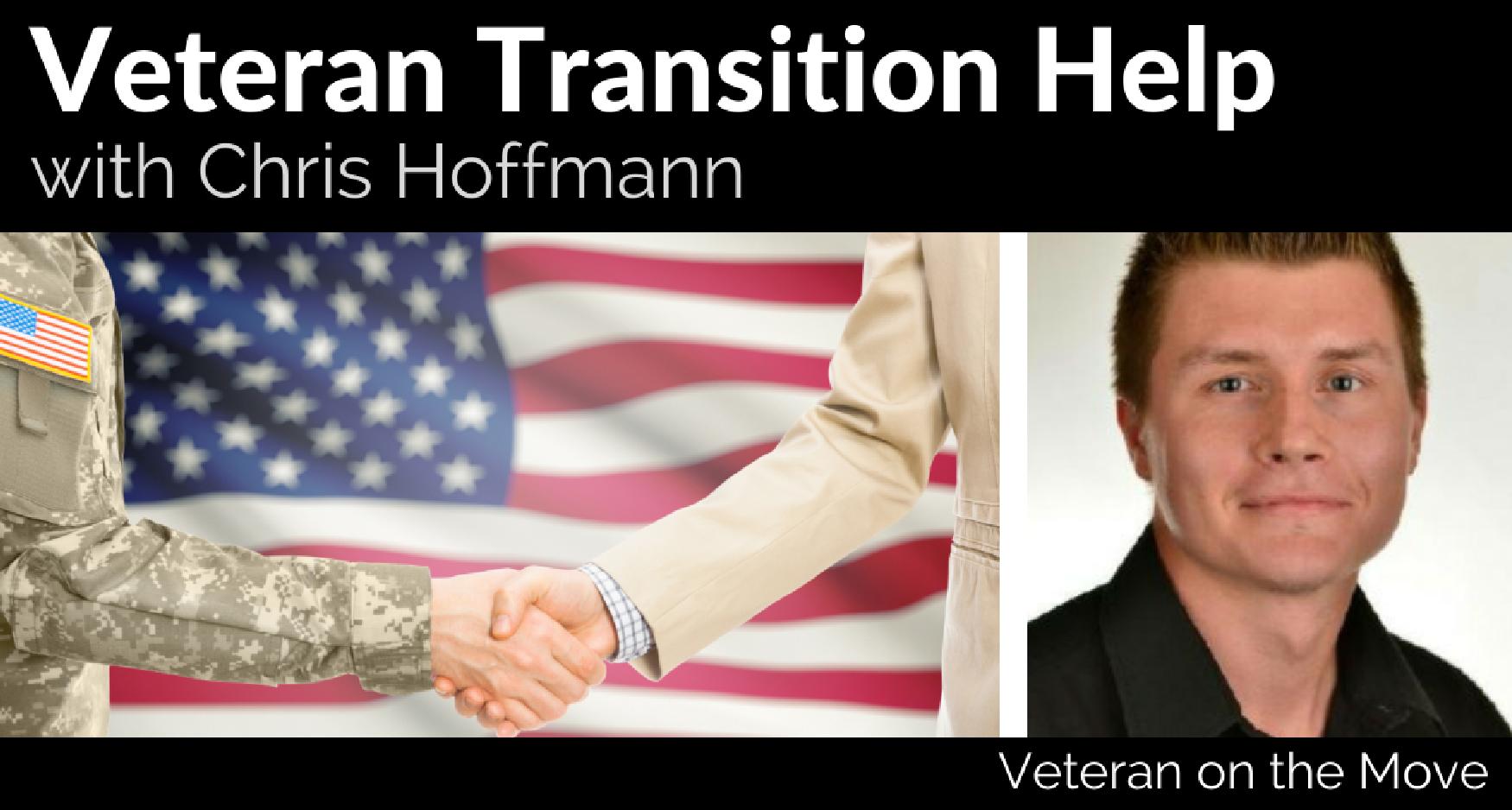 vet-training-and-coaching-with-marine-veteran-chris-hoffman_thumbnail.png