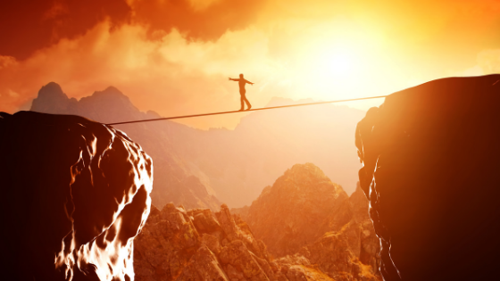 Overcoming three common fears in small business