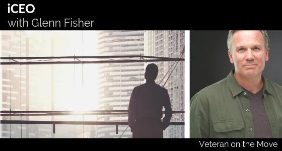 Glenn-Fisher-1