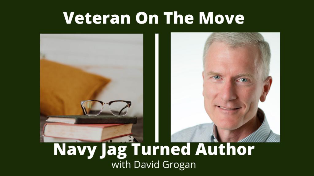 David Grogan