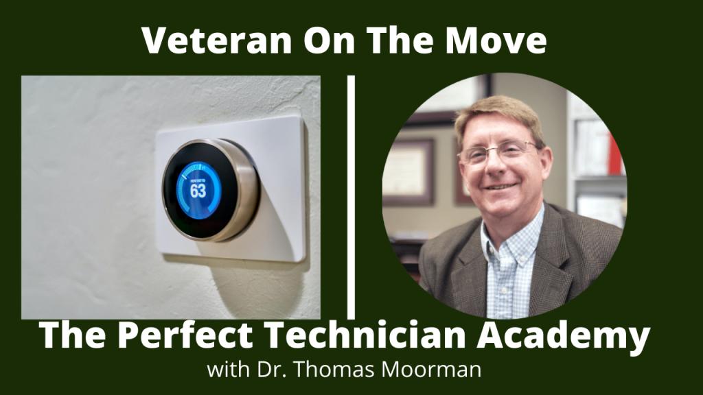 Dr Thomas Moorman