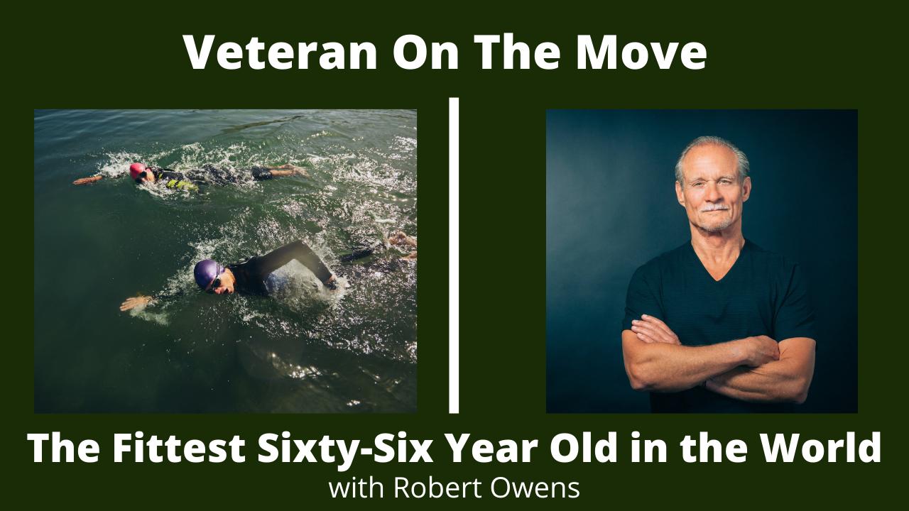 Veteran On The Move (17)