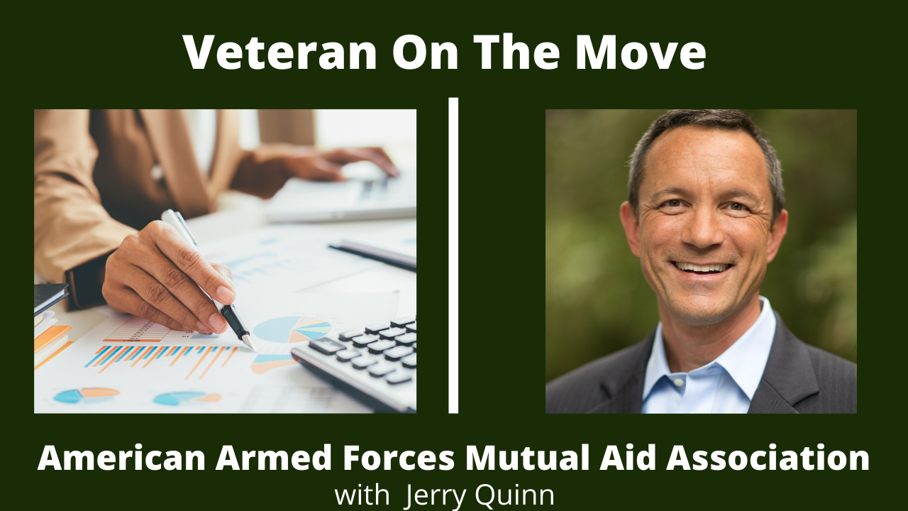 American Armed Forces Mutual Assistance Assoication