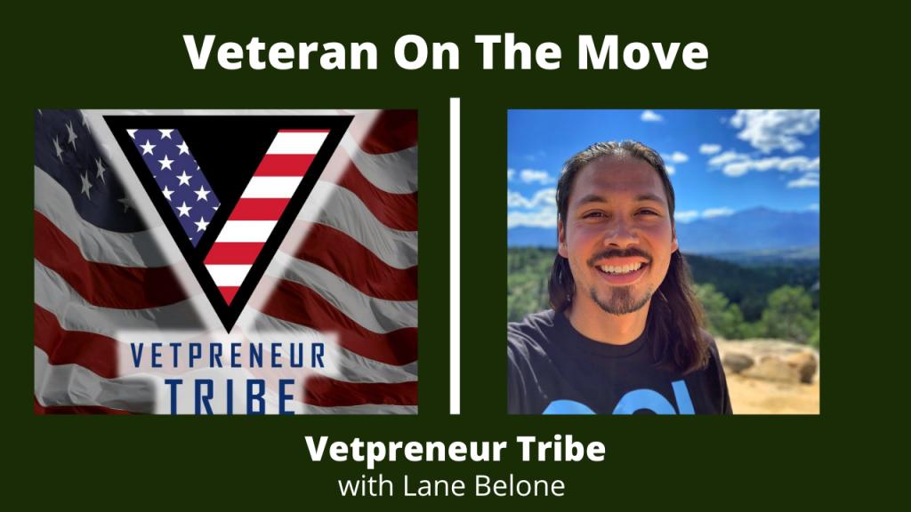 Vetpreneur Tribe