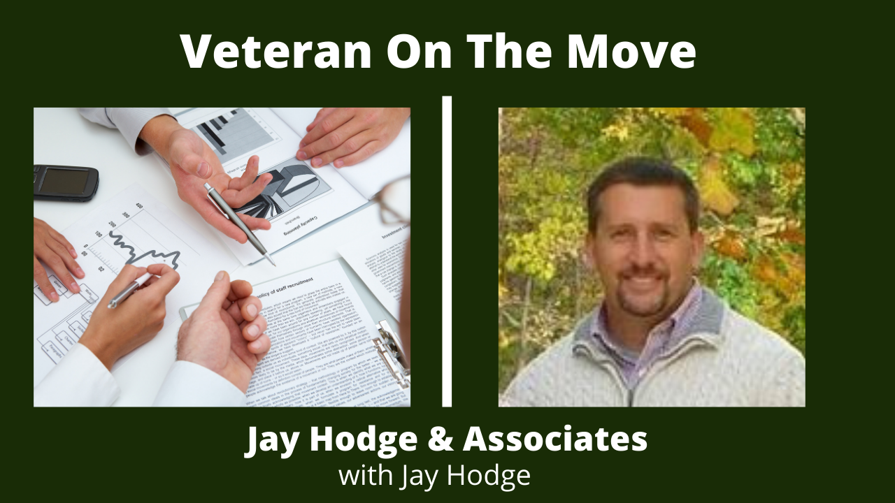 Veteran On The Move (31)