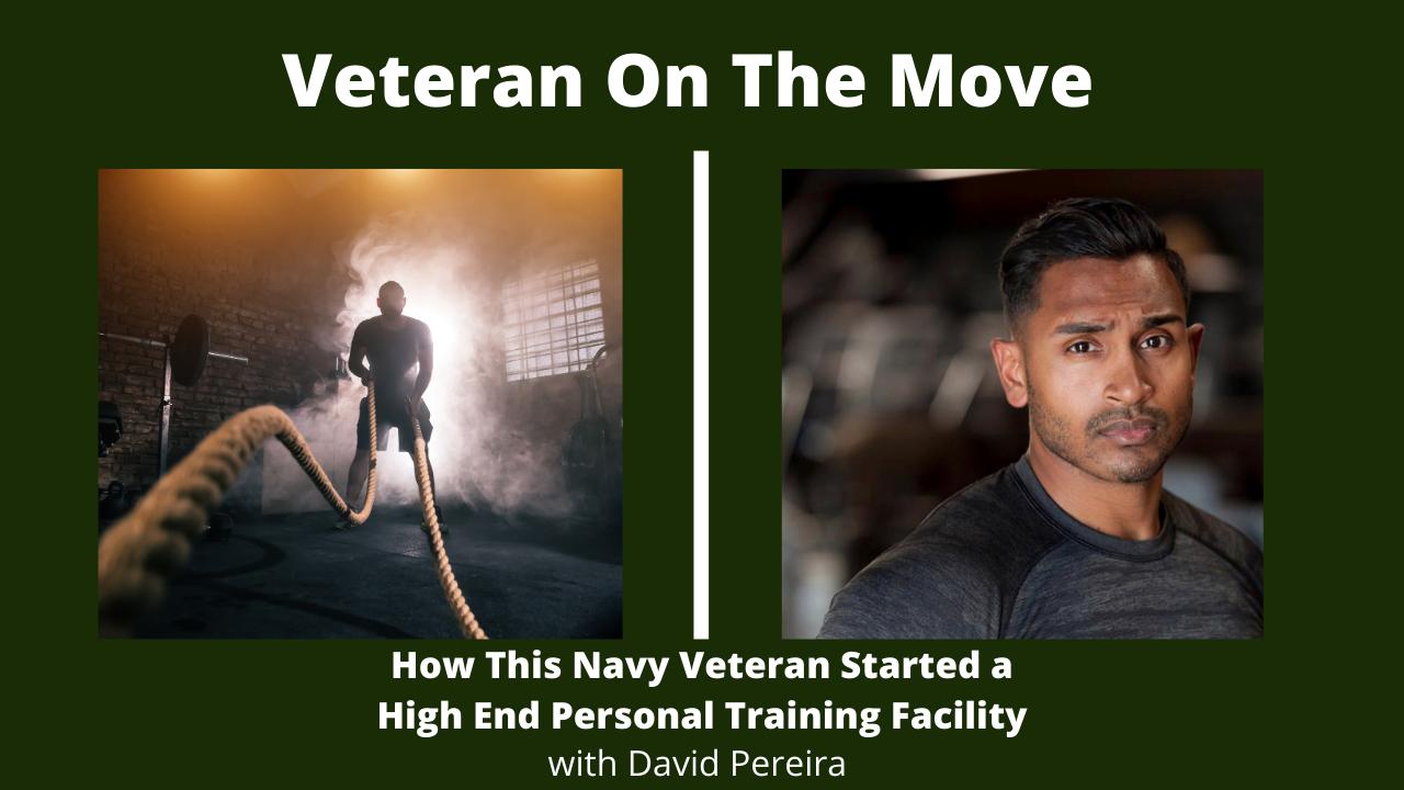 Veteran On The Move (37)