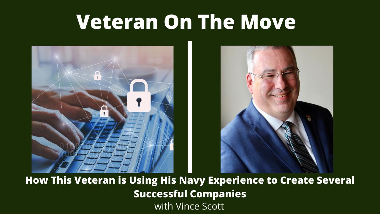 Veteran On The Move (41)
