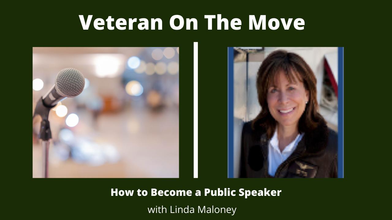 Veteran On The Move (43)