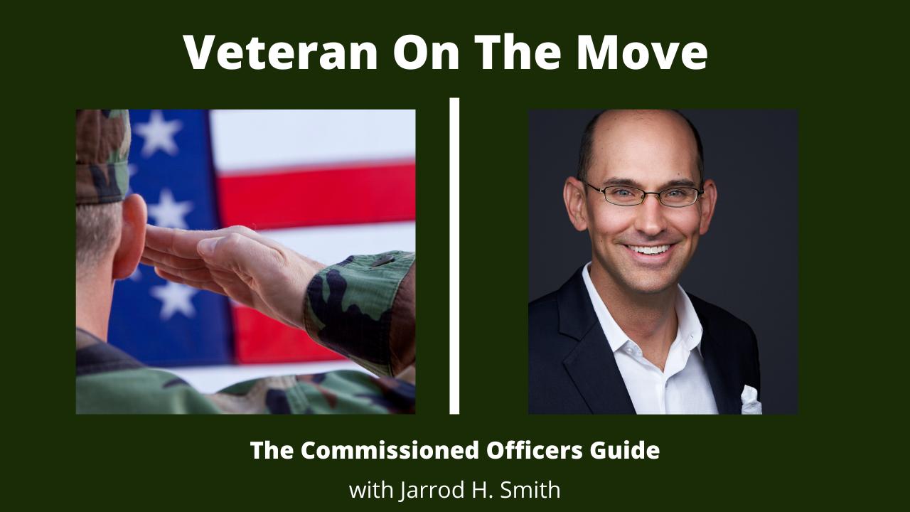 Veteran On The Move (44)
