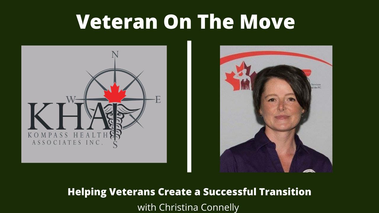 Veteran On The Move (47)